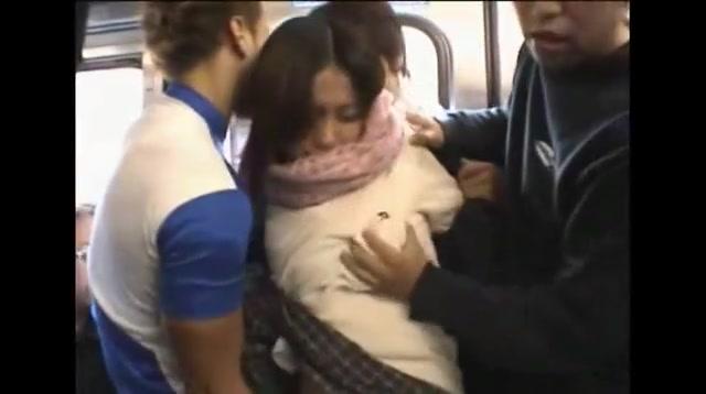 step dad punished daughter